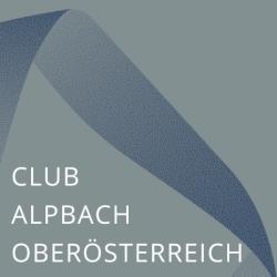 Club Alpbach Oberösterreich